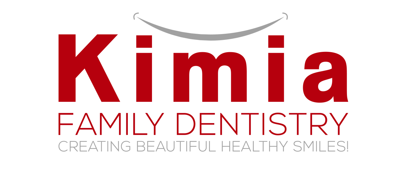 KIMIA FAMILY DENTISTRY